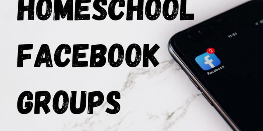 Facebook Homeschool Groups On A Facebook App